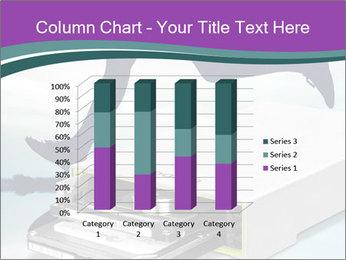 0000083683 PowerPoint Template - Slide 50