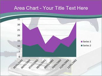 0000083683 PowerPoint Template - Slide 53