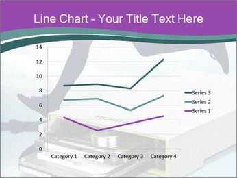 0000083683 PowerPoint Template - Slide 54