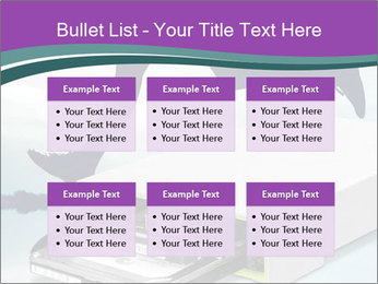 0000083683 PowerPoint Template - Slide 56