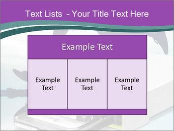 0000083683 PowerPoint Template - Slide 59