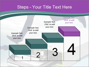 0000083683 PowerPoint Template - Slide 64