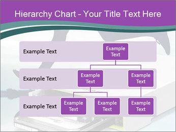 0000083683 PowerPoint Template - Slide 67