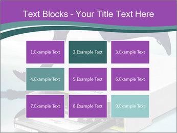 0000083683 PowerPoint Template - Slide 68