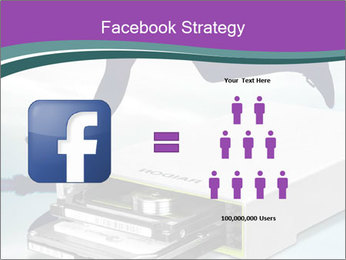 0000083683 PowerPoint Template - Slide 7