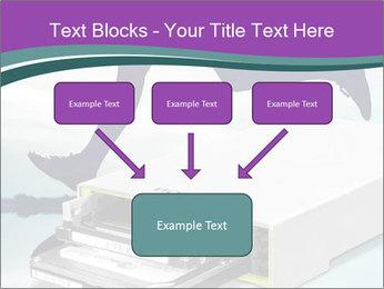 0000083683 PowerPoint Template - Slide 70
