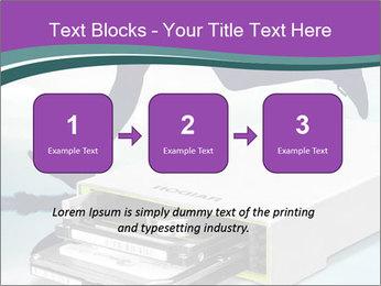 0000083683 PowerPoint Template - Slide 71
