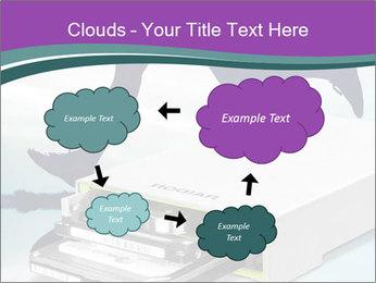 0000083683 PowerPoint Template - Slide 72