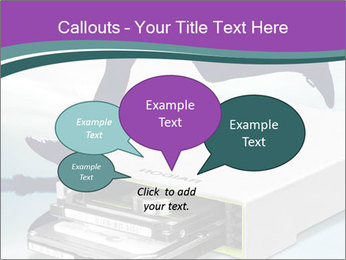 0000083683 PowerPoint Template - Slide 73