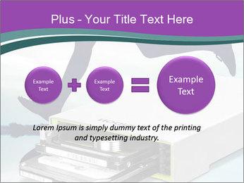 0000083683 PowerPoint Template - Slide 75