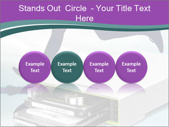 0000083683 PowerPoint Template - Slide 76