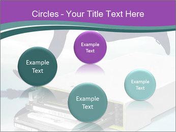 0000083683 PowerPoint Template - Slide 77