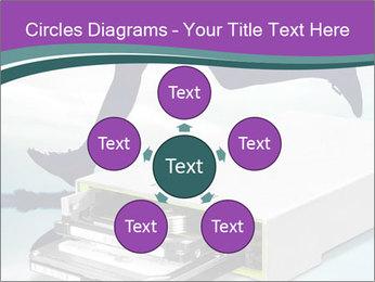 0000083683 PowerPoint Template - Slide 78
