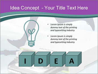 0000083683 PowerPoint Template - Slide 80