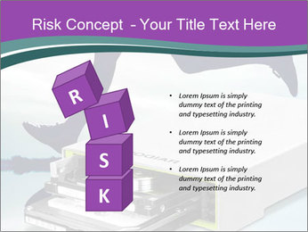 0000083683 PowerPoint Template - Slide 81