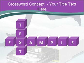 0000083683 PowerPoint Template - Slide 82