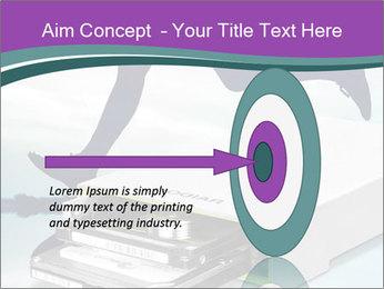 0000083683 PowerPoint Template - Slide 83