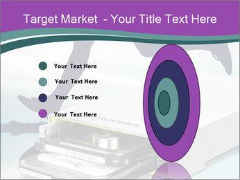 0000083683 PowerPoint Template - Slide 84