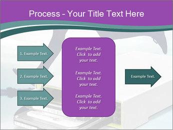 0000083683 PowerPoint Template - Slide 85