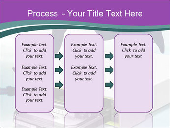 0000083683 PowerPoint Template - Slide 86