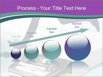 0000083683 PowerPoint Template - Slide 87