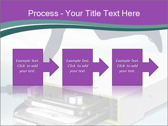 0000083683 PowerPoint Template - Slide 88