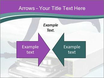 0000083683 PowerPoint Template - Slide 90