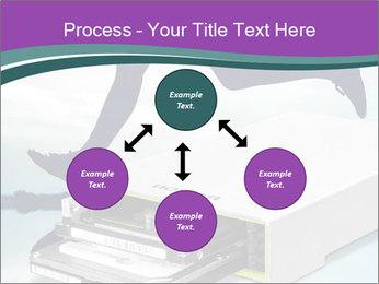 0000083683 PowerPoint Template - Slide 91