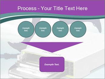 0000083683 PowerPoint Template - Slide 93