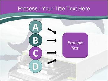 0000083683 PowerPoint Template - Slide 94