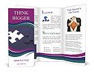 0000083684 Brochure Template