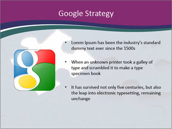 0000083684 PowerPoint Templates - Slide 10