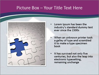 0000083684 PowerPoint Templates - Slide 13