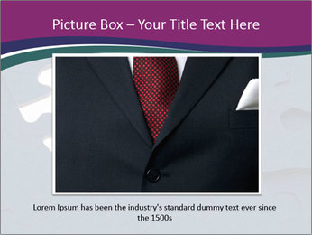 0000083684 PowerPoint Template - Slide 15