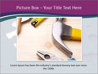 0000083684 PowerPoint Templates - Slide 16