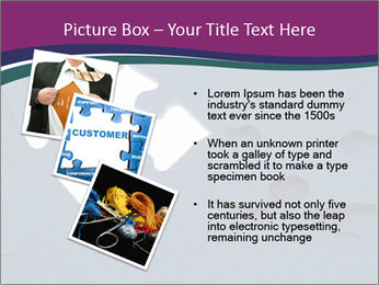 0000083684 PowerPoint Template - Slide 17