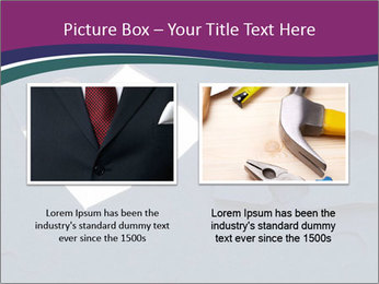 0000083684 PowerPoint Template - Slide 18