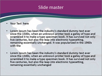 0000083684 PowerPoint Templates - Slide 2