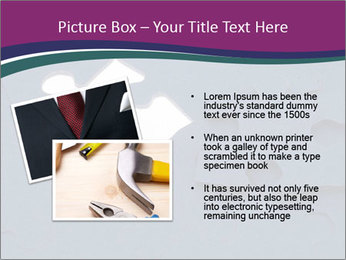 0000083684 PowerPoint Template - Slide 20