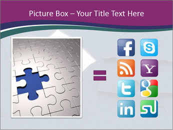 0000083684 PowerPoint Templates - Slide 21