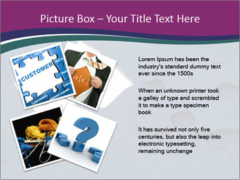 0000083684 PowerPoint Template - Slide 23