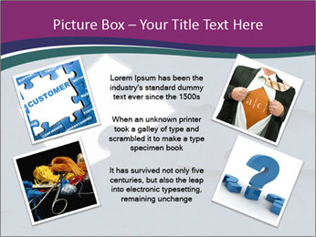 0000083684 PowerPoint Template - Slide 24