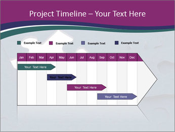 0000083684 PowerPoint Templates - Slide 25