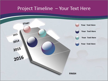 0000083684 PowerPoint Templates - Slide 26