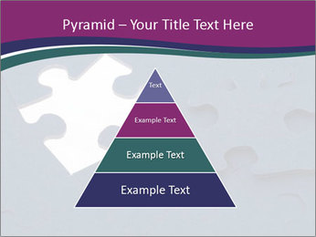 0000083684 PowerPoint Templates - Slide 30