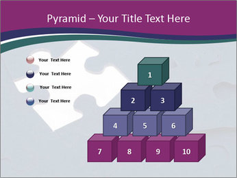 0000083684 PowerPoint Templates - Slide 31