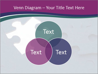 0000083684 PowerPoint Templates - Slide 33