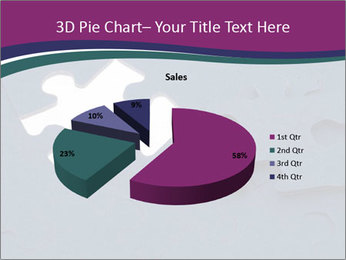 0000083684 PowerPoint Templates - Slide 35