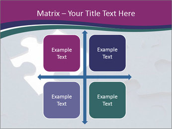 0000083684 PowerPoint Templates - Slide 37