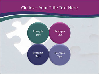 0000083684 PowerPoint Templates - Slide 38